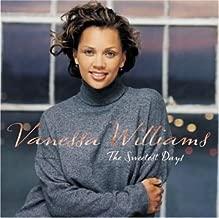 Best vanessa williams 1994 Reviews