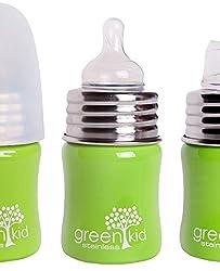 babyflaschen aus edelstahl sicher ohne weichmacher. Black Bedroom Furniture Sets. Home Design Ideas