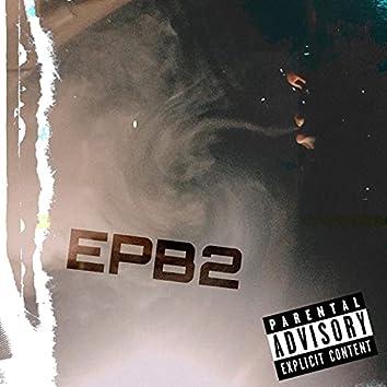 EPB2 (feat. MirCL & YoungKasper)