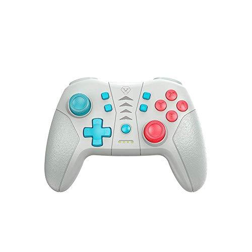 XYXZ Gamepad Controller (Switch)