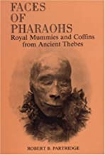 Faces of the Pharaohs