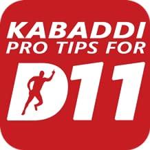 Dream11 Prediction For Kabaddi