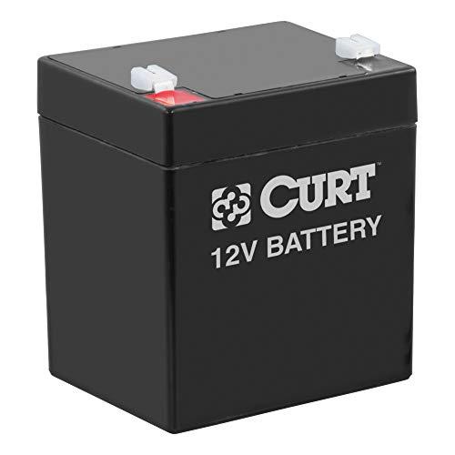 07 h3 hummer battery - 5