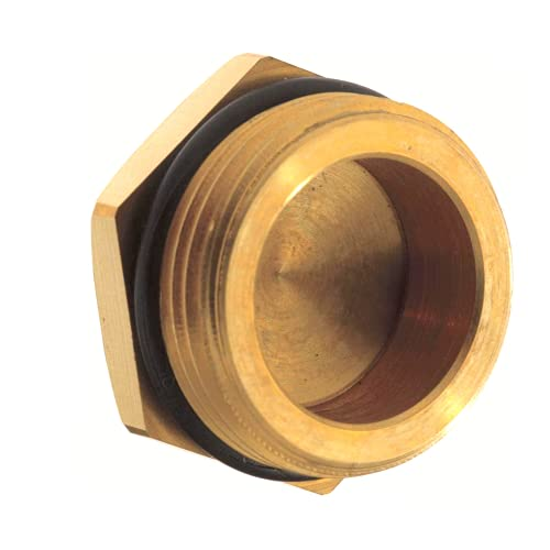 Push-Button Diverter plug for Delta Model: RP2865
