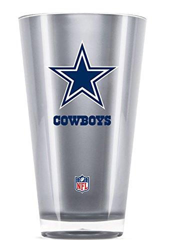 dallas cowboy jersey display case - 9