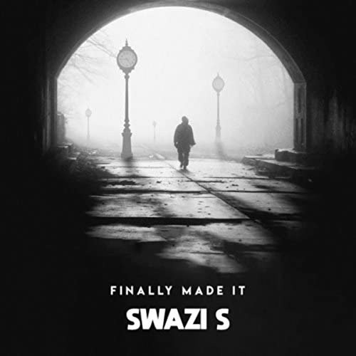 Swazi S