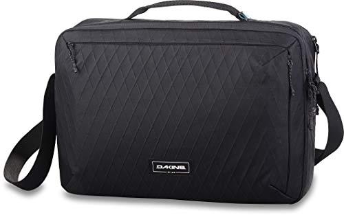 Dakine Concourse Messenger 15L Bag, VX21, One Size