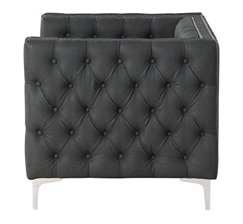 Iconic-Home-Da-Vinci-Sectional-Sofa