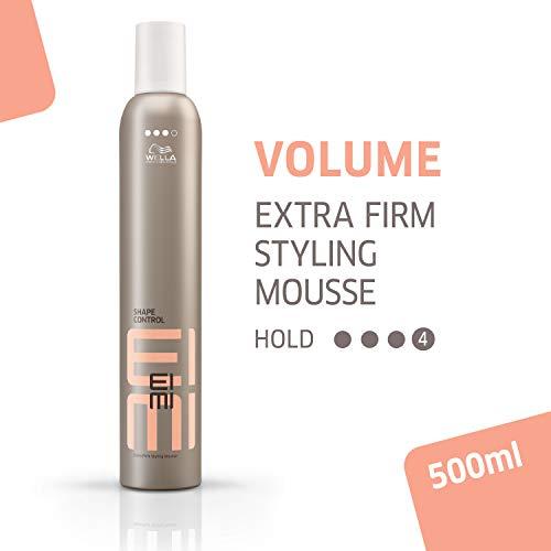 Wella SP Eimi Shape Control 500Ml 500 ml