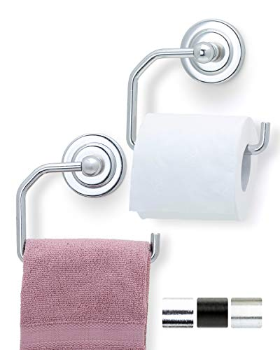 Top 10 best selling list for easy to make toilet paper holder