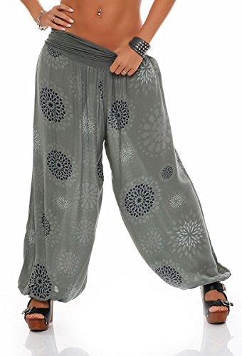 que es lo mejor pantalones boyfriend baratos elección del mundo