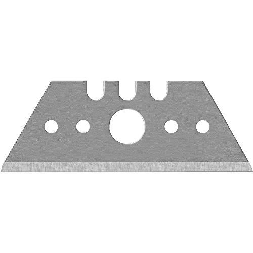 Preisvergleich Produktbild Martor 5232.71 Trapezklinge Nr.5232 auf SB-Karte