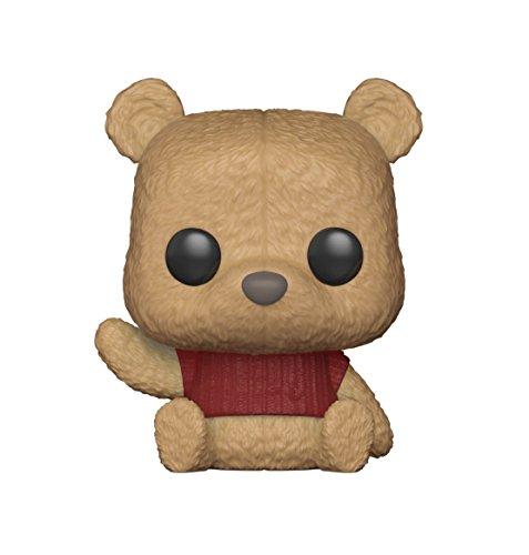 Christopher Robbin - Figura Funko Pop - Winnie The Pooh