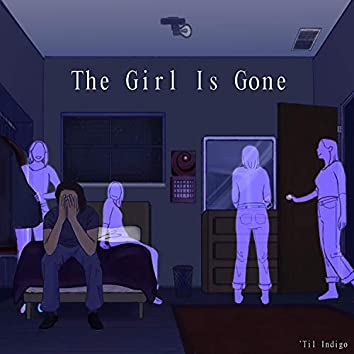 The Girl Is Gone