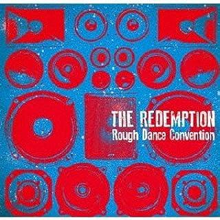 Rough Dance Convention