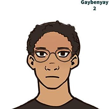 Gaybenyay 2