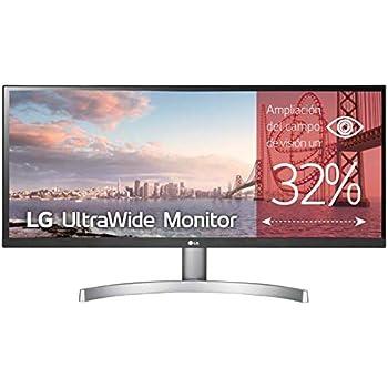 Samsung C34J791 - Monitor Curvo de 34