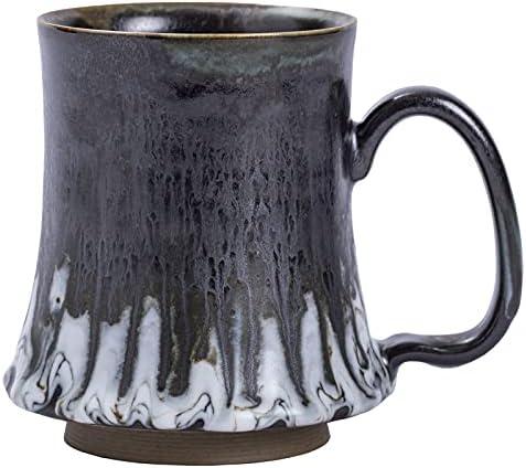 Top 10 Best vintage coffee mug Reviews