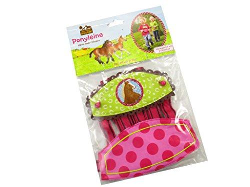 Unser Pony Club Mein kleines Pony, Modell # 12552