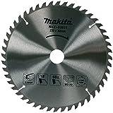 Makita D-03931 - Disco HM 235/30/48D Standard