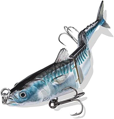 Top 10 Best saltwater fishing