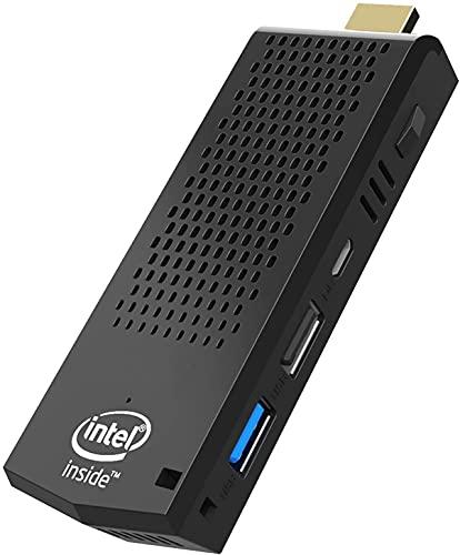 Mini PC Stick Windows 10 Pro with Intel Atom x5-Z8350 PC Stick 8G RAM...