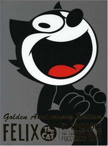 Golden Anniversary Edition 1958-1959 (2 DVDs)