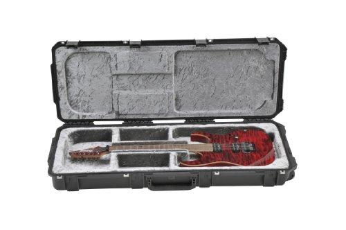 SKB Injection Molded 3i-4214-OP Case