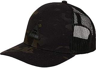 13f66d16cd9 Amazon.com  Billabong - Hats   Caps   Accessories  Clothing