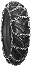 13.6 x28 tractor tire chains