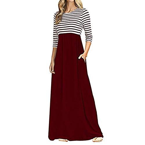 Comprar Lenceria Mujer Camison Raso Largo Camison Chica Tiendas de Ropa Interior para Mujer Camison Lactancia Online Camison Hombre Comprar Pijamas Bonitos Camisones femen inos