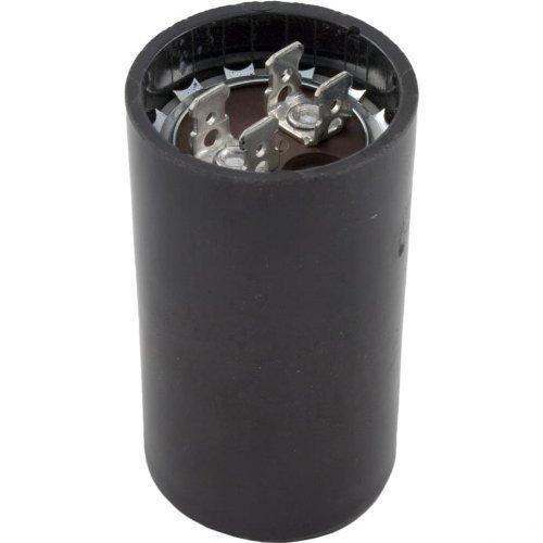 Motor Start Capacitor 189-227 uf MFD 110-125 Volt VAC MARS2 11915