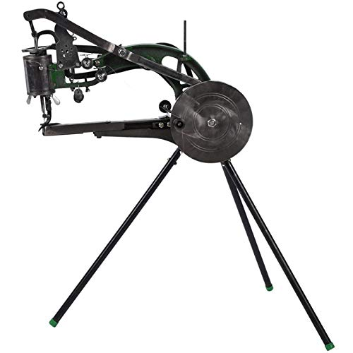 Kit de máquina de reparación de calzado Máquina de reparación de calzado de...