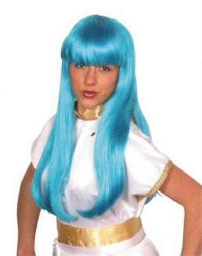 Famous Perruques Dames | Cher 23 \