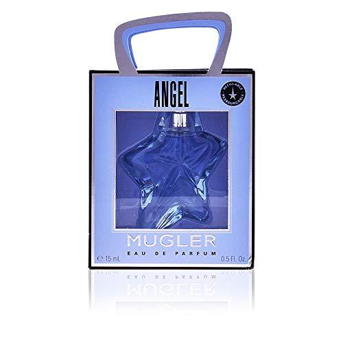 Thierry Mugler Angel Eau de Parfum 15 ml