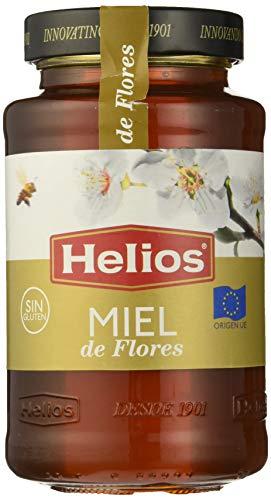 Helios Miel Pura - 750 gr