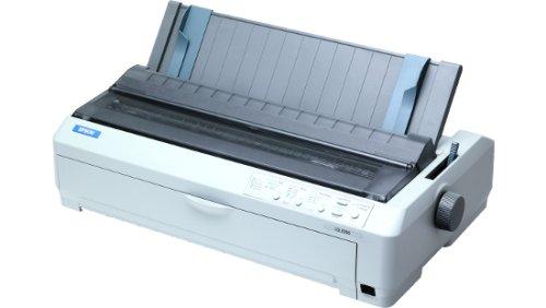 Epson LQ-2090 Dot Matrix Printer