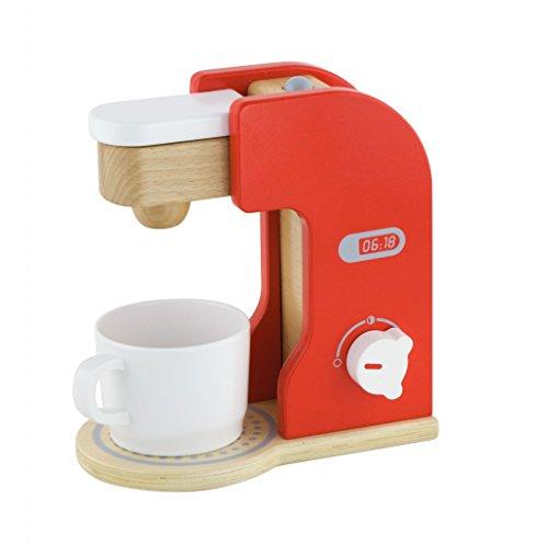Viga - Machine à café #50234 - jouet en bois