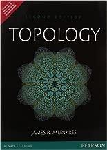 Topology by Munkres - International Economy Edition