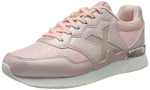 Sneaker Munich Munich DASH WOMEN 66