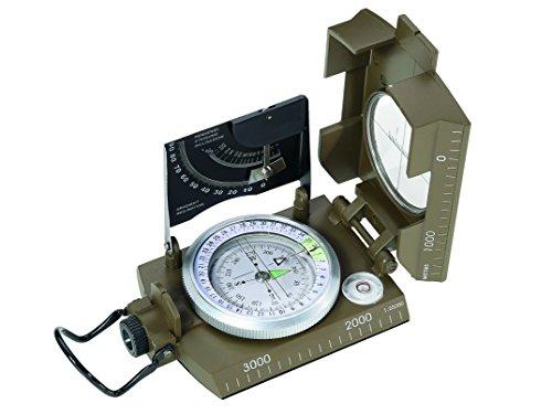 Herbertz-Kompass,...
