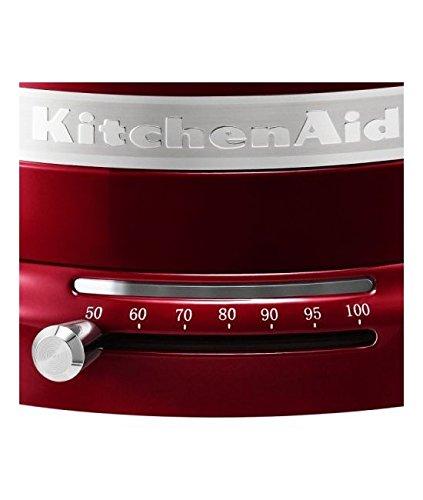 KitchenAid 5KEK1522ECA