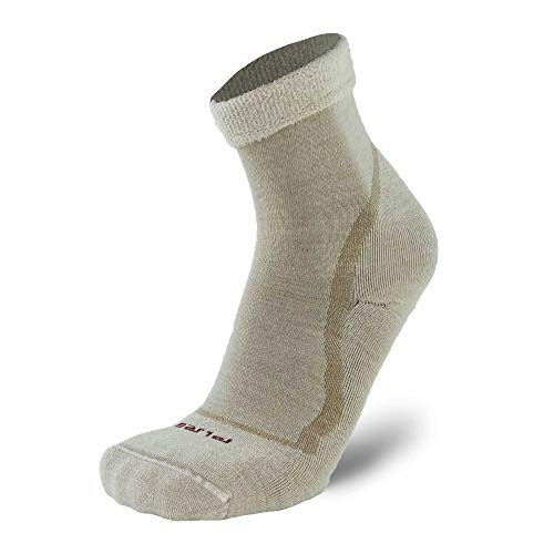 Calcetines Termicos  marca Pure Athlete