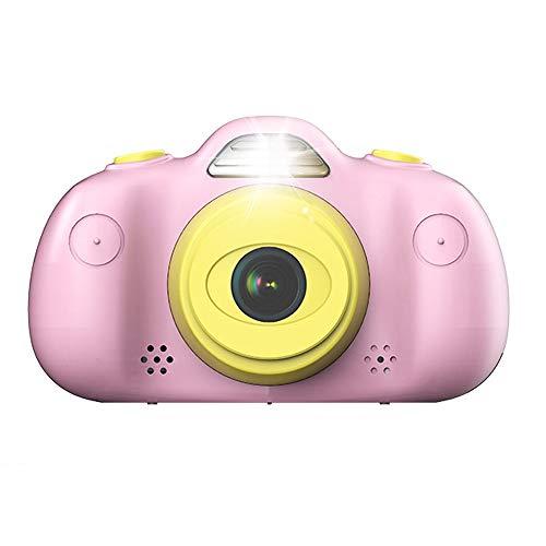 Sale!! Liweibao-Home Kids Camera Portable Children Digital Photo Camera 12 Million Pixel for Girls a...