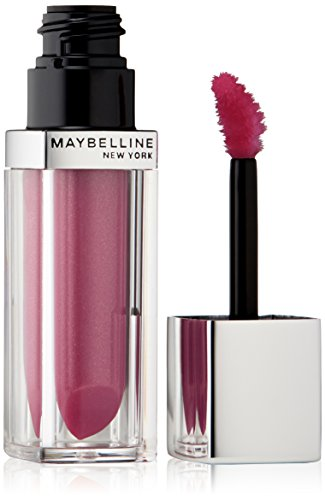 Maybelline New York Color Elixir Iridescent Lip Color, Opalescent Orchid, 0.170 Fluid Ounce