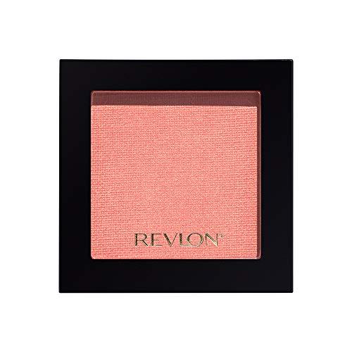 Revlon Powder Blush, Rose Bomb, 0.17 Ounce