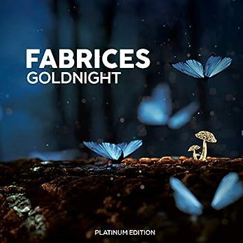 Goldnight (Platinum Edition)