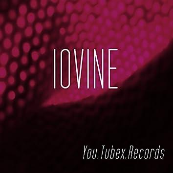 Iovine