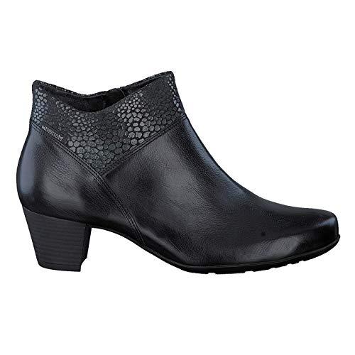 Mephisto - Boots Michaela - Noir - 37-4