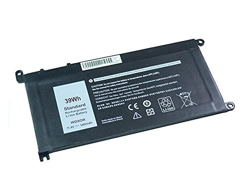 Bateria Notebook - Dell Inspiron 15 5567 Dell 14 7000